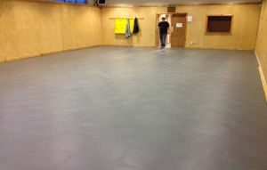 Scout Hall Hire pic